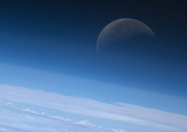 科學家:2億年前大氣中氧氣濃度曾急速升高