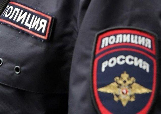 消息报:俄罗斯或将帮助恐怖主义行为与制造恐袭等量齐观