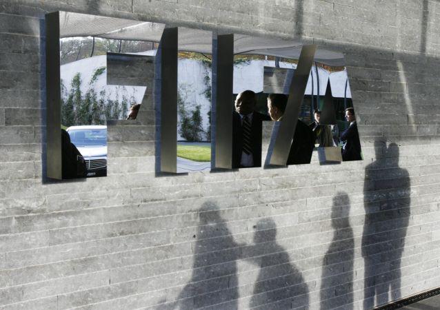 欧足联:若再发生球迷斗殴事件俄英球队恐被取消参赛资格