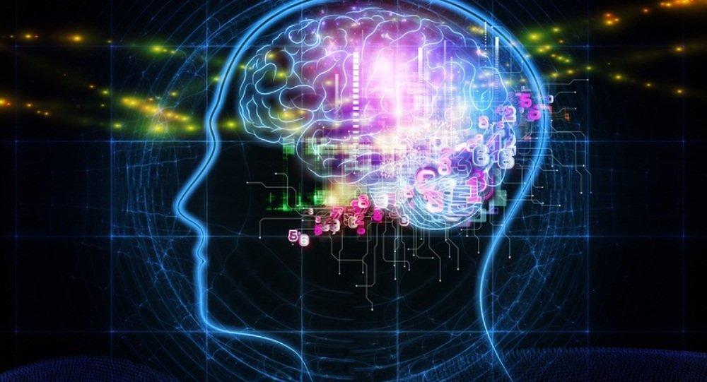 科學家:友誼關係會減緩大腦老化