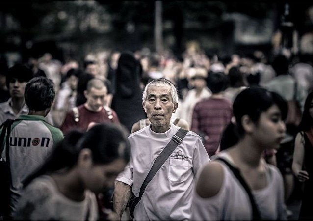 日本政府擬將退休年齡提至70歲