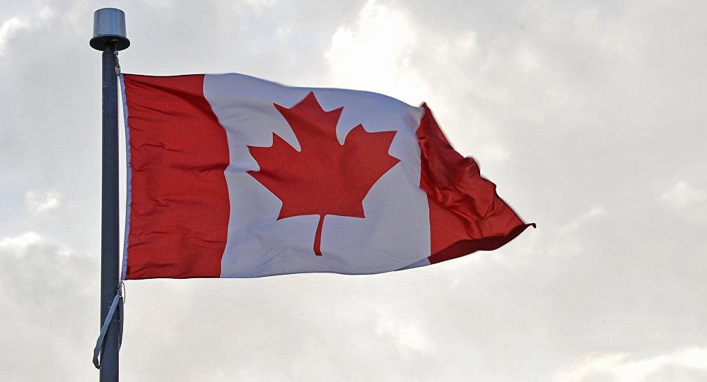 加拿大議會批准跨太平洋夥伴關係協定