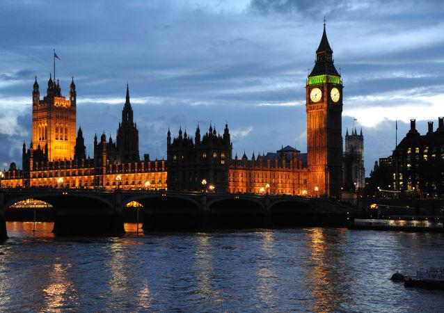 多国专家评论英国通信管理局吊销CGTN英语频道的落地许可
