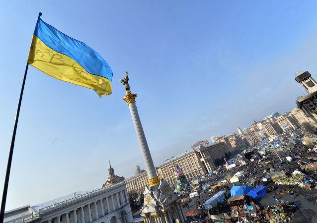 媒体:英国正与乌克兰就首次出售导弹进行谈判