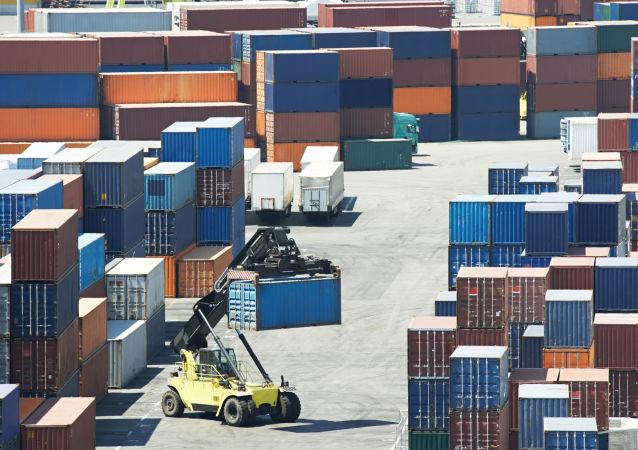 印度下調中國等亞洲五國商品進口關稅