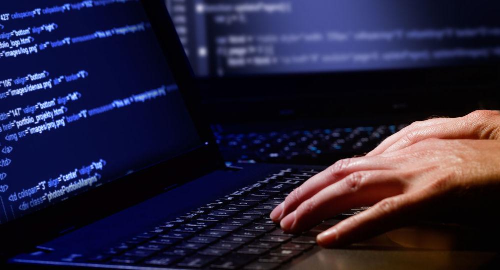 俄King Servers所有者不知其服務器被黑客利用攻擊美國選舉系統