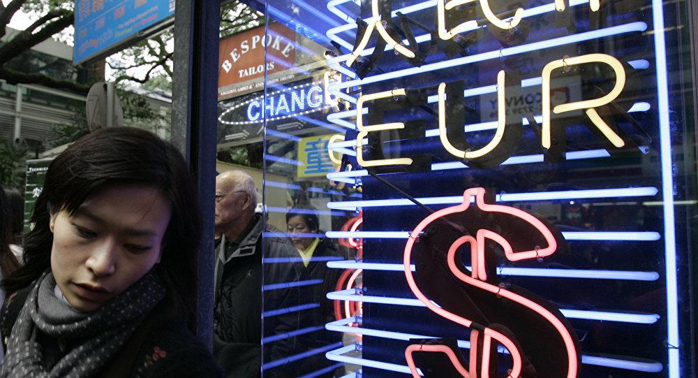 中国商务部:中欧投资协定有望取得积极进展