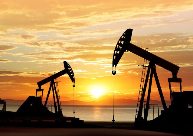 媒體:俄在2015年成為土耳其第二大石油產品出口國