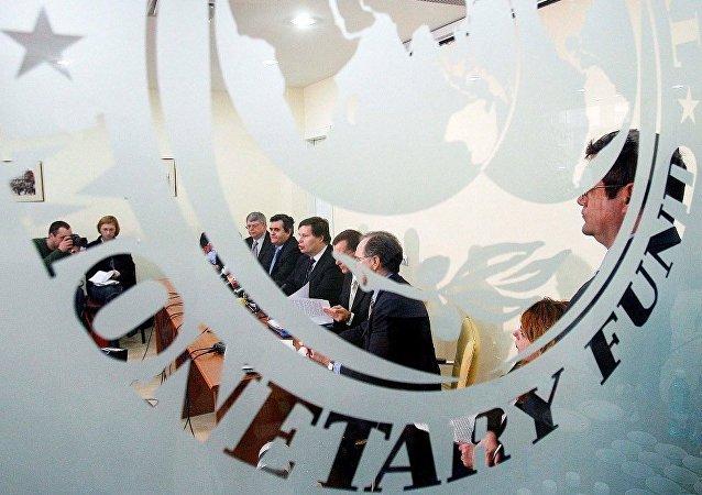 IMF:俄移民將因歐亞經濟聯盟擴大而增多