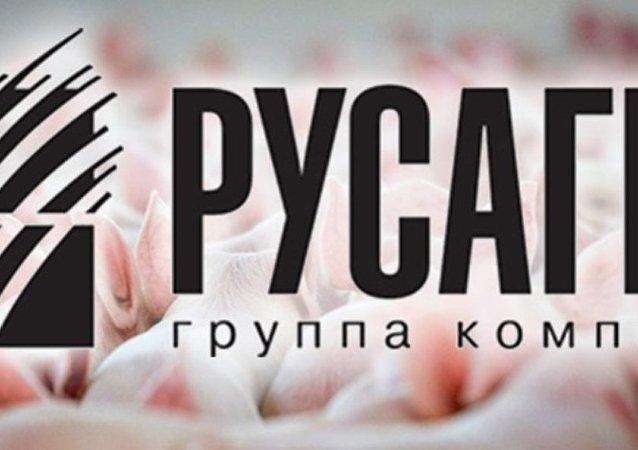 俄最大農業生產控股公司欲對華投資