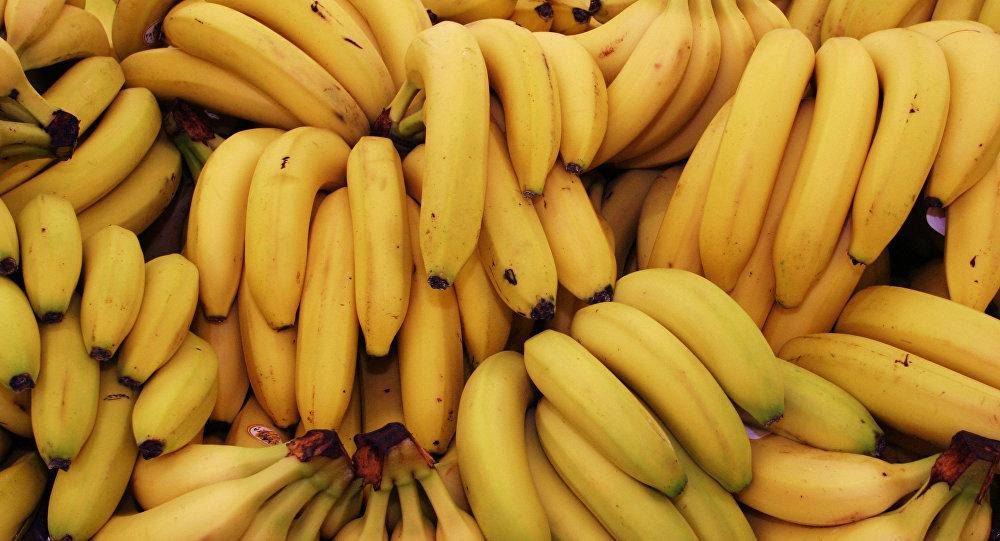 营养学家发现吃香蕉的新方法