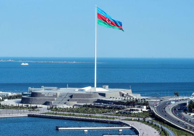 土耳其、伊朗和阿塞拜疆支持联合国大会通过有关耶路撒冷的决议