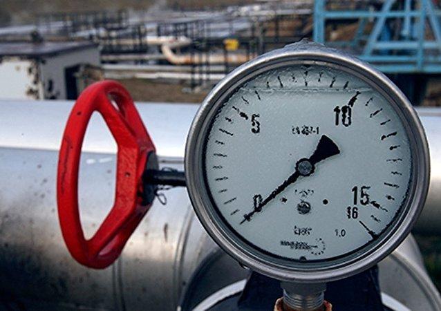 俄氣副總裁:俄氣採氣成本降低至20美元每立方千米
