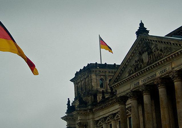 德國議員:德國因對俄制裁失去4.2萬多個工作崗位