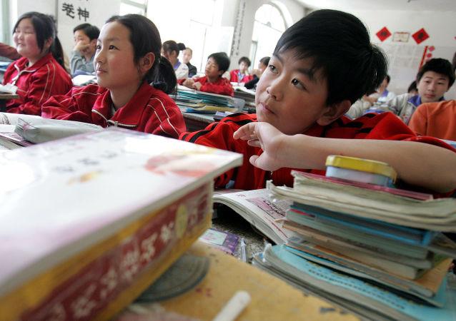 日媒:中國為消除「西方崇拜」或從學生閱讀清單中刪除比爾·蓋茨和喬布斯傳記