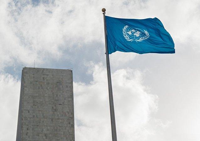 中國代表首次當選聯合國糧農組織總幹事
