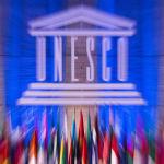 联合国教科文组织