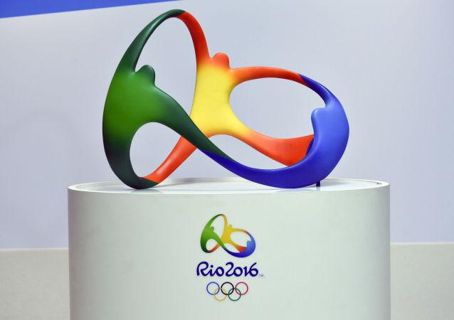 预测:里约奥运会中国或将稳坐金牌榜第二位置