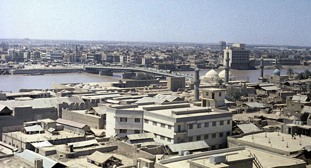 伊拉克议会不顾库尔德议员抗议通过2018年预算案