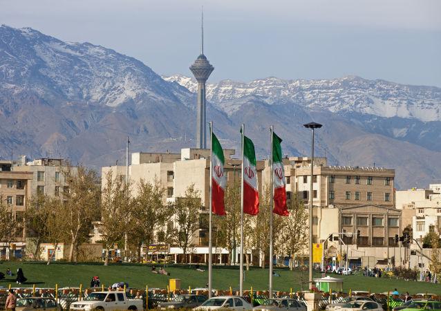 歐盟對SWIFT停止對數家伊朗銀行提供服務表示遺憾