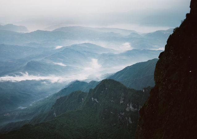 生态环境部公报:中国已建立国家级自然保护区474处