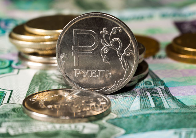 远东和塞瓦斯托波尔被投票选为俄罗斯新面值卢布纸币图案