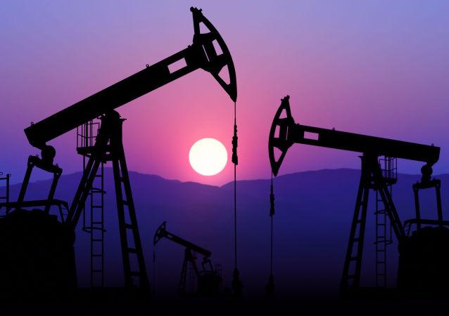 俄越兩國就擴大越南大陸架石油開採量達成協議