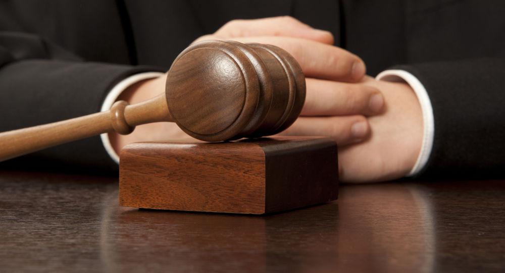 媒体:俄法院将就涉华地下钱庄案审理10名被告 辩方要求核查