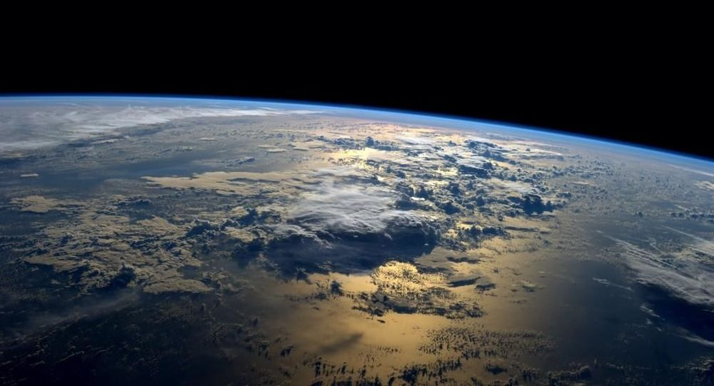 中國首顆碳衛星發射成功