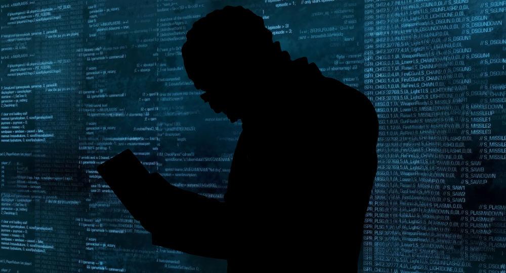 """有报道称""""飞马""""间谍软件监控多国政要 中国外交部:若属实强烈谴责"""