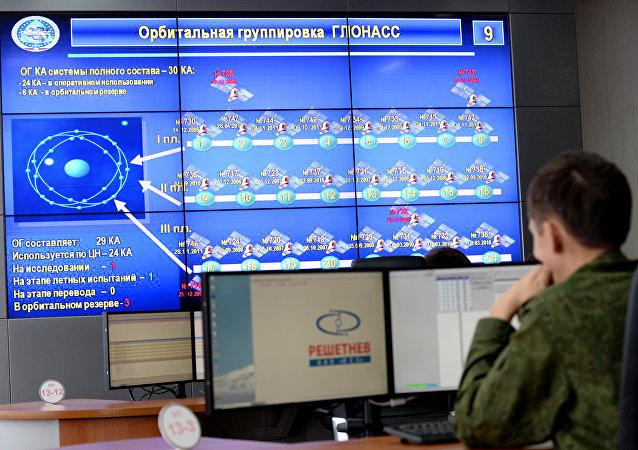 俄政府采购网:格洛纳斯系统的精度将在2030年后提高到10厘米