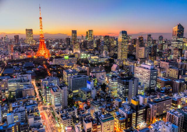日本岸田內閣名單正式宣佈