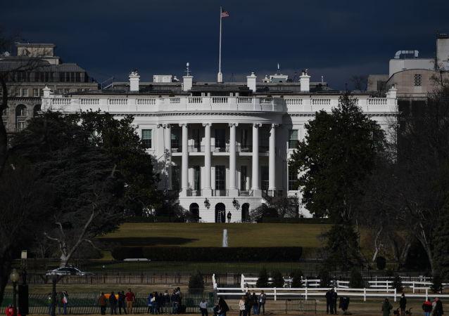 美國政府首次提名變性人擔任職務