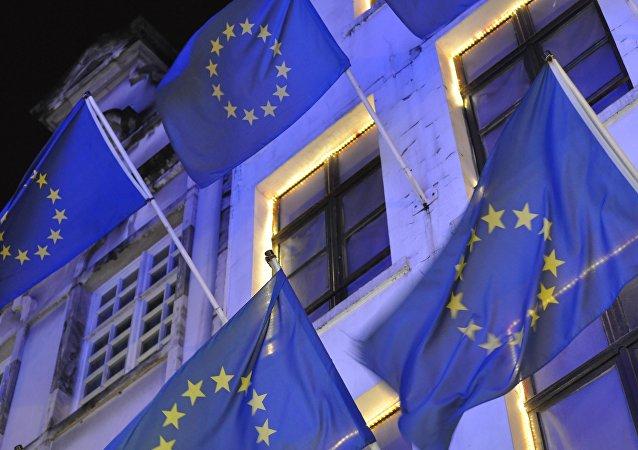 波蘭認為歐盟委員會在難民問題上只對三國提出意見是雙重標準