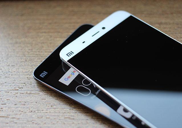 研究:俄罗斯市场低价中国智能手机中小米、中兴、荣耀的产品最佳