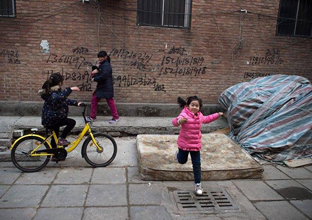 江蘇省:8000萬人口中剩17人未脫貧