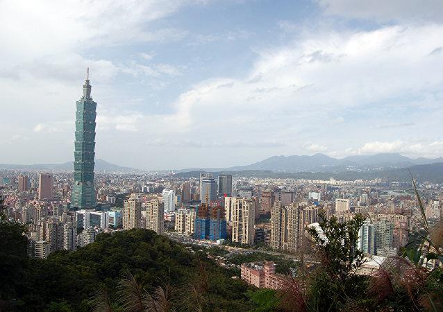 台灣人在「一中」問題上兩極化嚴重:危險否?