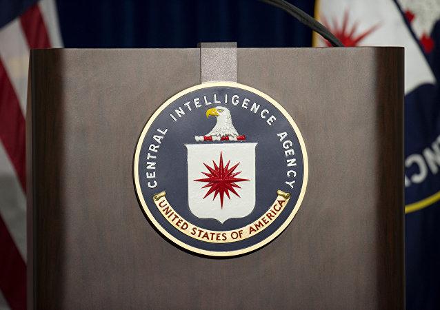 維基解密:美中情局為隱瞞病毒來源偽裝成卡巴斯基實驗室軟件