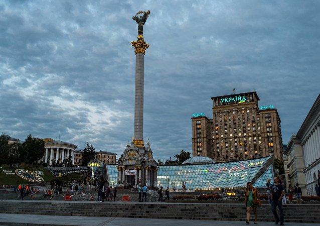 俄安全会议副主席:乌克兰总统被迫为自己厌恶的观点辩护