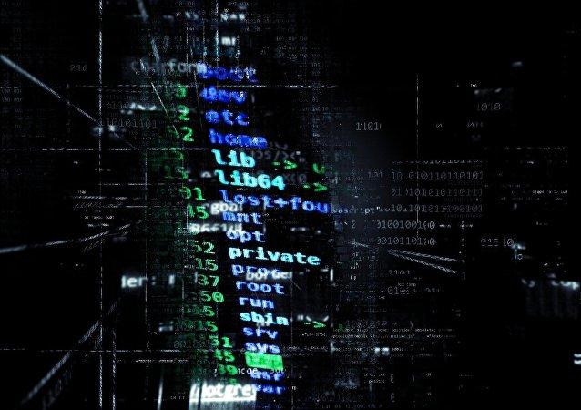 卡巴斯基實驗室發現講中文的黑客襲擊俄羅斯國家項目