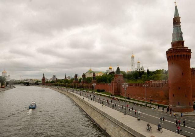 俄總統新聞秘書: 卡塔爾通訊社被黑一事中有「俄方痕跡」是又一次誹謗