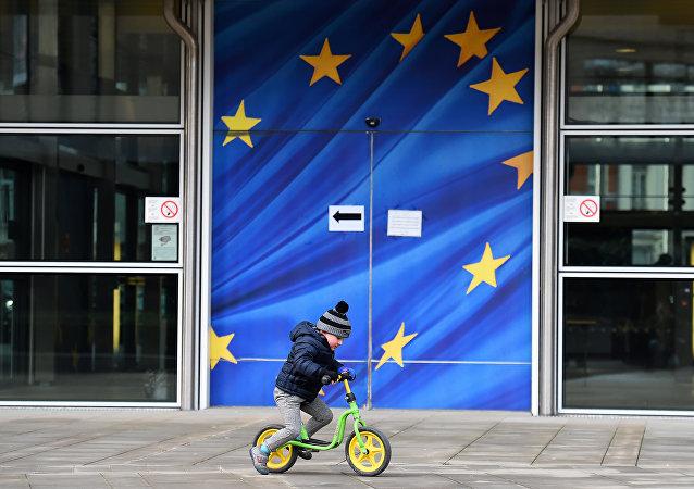 歐委會正就美國或對俄實施的新制裁與美眾議院舉行談判