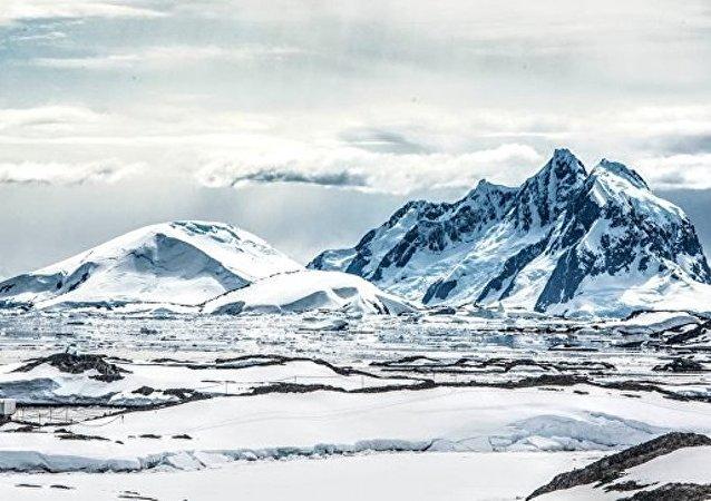 阿根廷開放南極洲唯一電影院