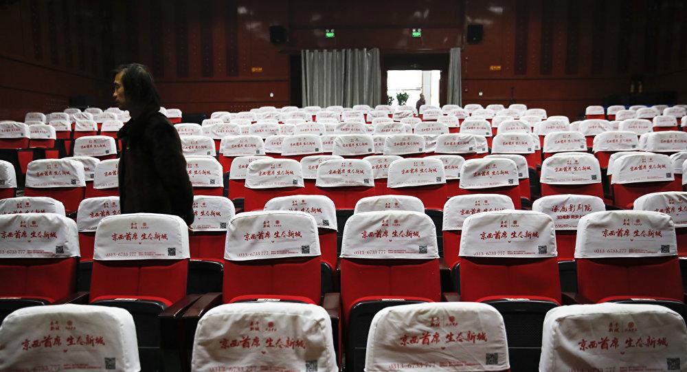 中国低风险地区电影院恢复开放,哪些影片将最先与观众见面?