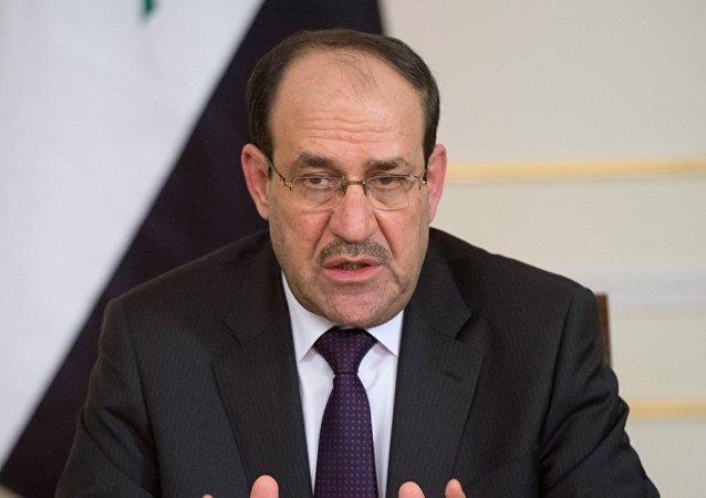 伊副總統:俄羅斯為中東不解體作出巨大貢獻