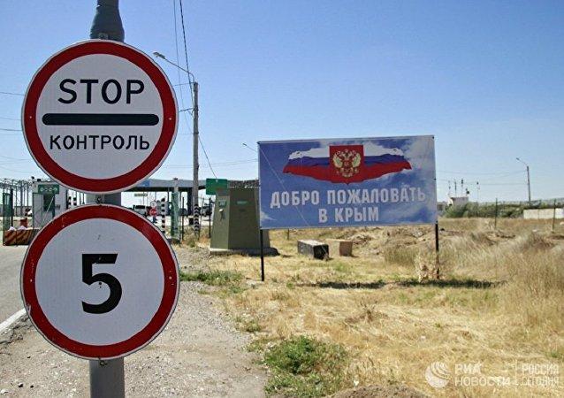 俄边防局长:俄正加强俄乌边界应对不友好行为