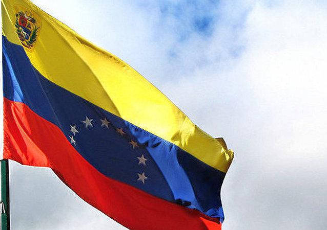 委内瑞拉运动员尤利马·罗哈斯在东京奥运会三级跳比赛中获金牌并打破世界纪录