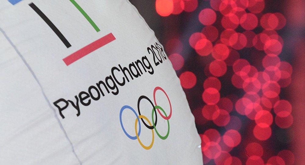 白宮:美國或不參加2018年冬奧會 但尚未做決定