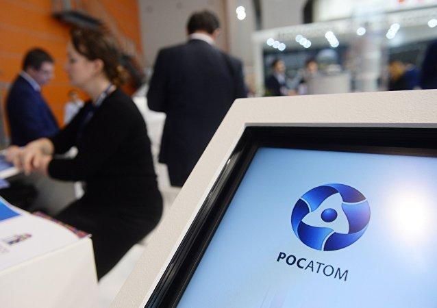 俄原子能公司:匈牙利核电站将于2020年开始修建两座新机组
