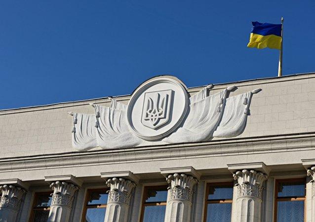 乌国防部:五角大楼代表团到访基辅
